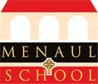 menaul-school