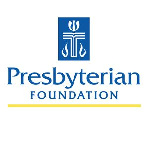 Presbyterian_Foundation