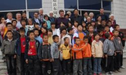 group.dongzhou.children